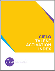 Cielo Talent Activation Index