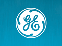 Building Talent Communities and Employer Brand Strategy at GE Energy