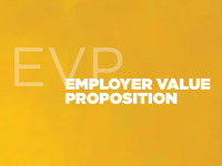 Crafting a Powerful Employee Value Proposition