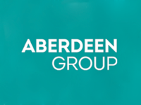 Aberdeen Research: RPO in Healthcare