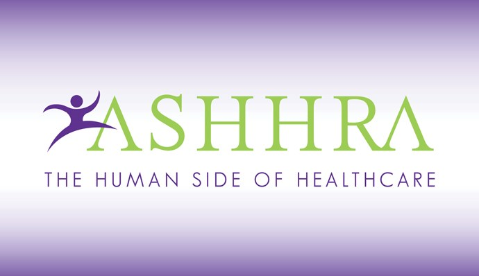 ASHHRA Annual Conference & Exposition