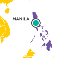 Cielo Opens Manila Delivery Center to Support Global and Regional Growth