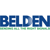 Belden Partners with Cielo to Continue Excellence in Talent