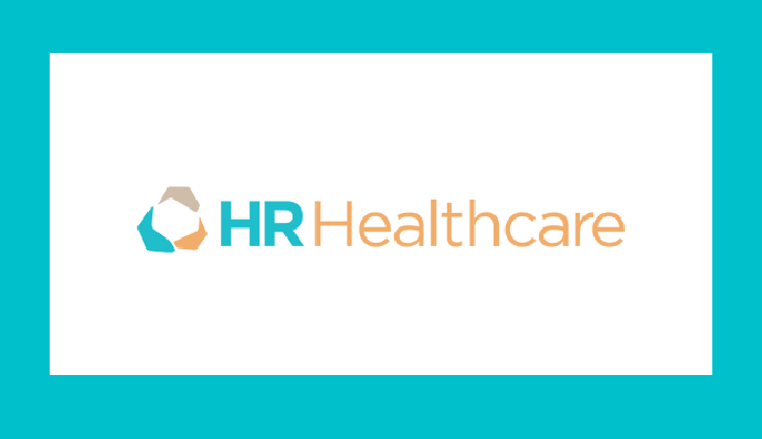HR Healthcare