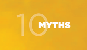 Dispelling 10 Myths About Healthcare RPO Partnerships