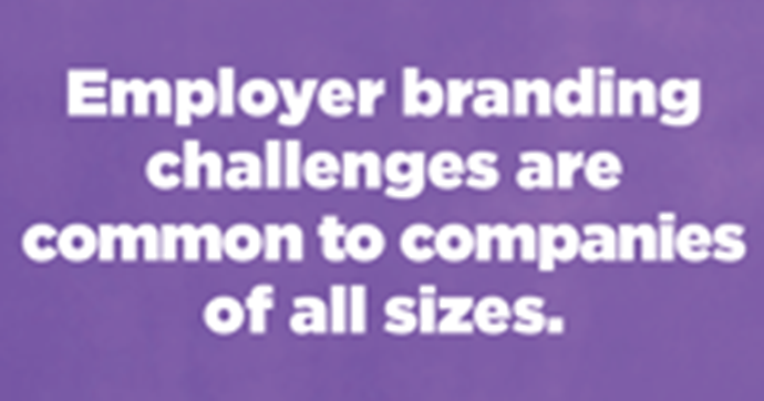 How Employer Branding Improves Your Quality of Hire