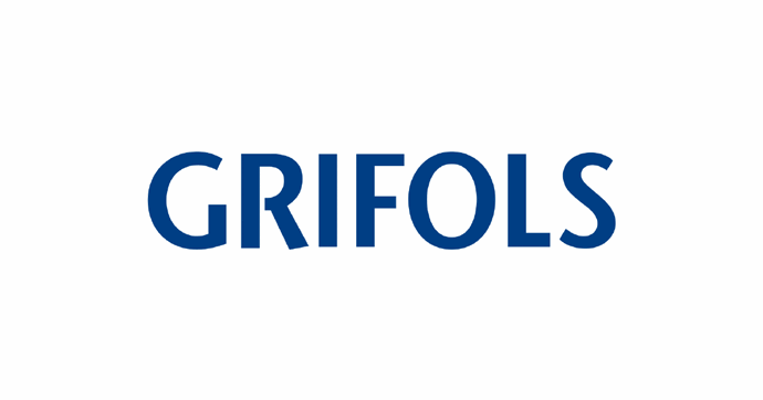 Next-gen Technology & Candidate-centric Processes Deliver Recruitment Results for Grifols