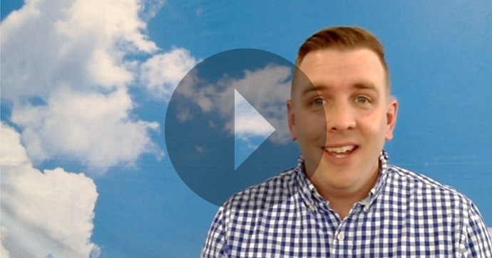 Video: 3 Hot Recruitment Technology Trends
