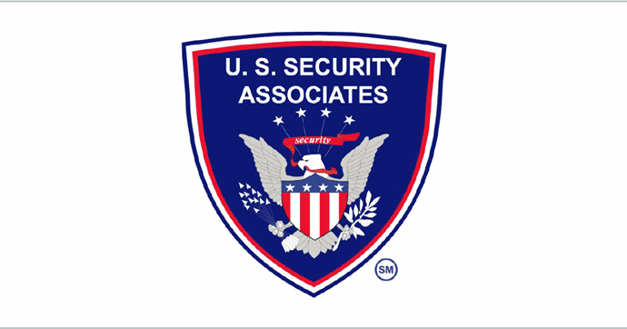 Delivering Quality and Quantity in Hourly Hiring for a Leading Security Company