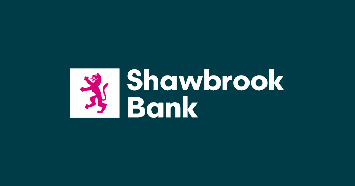 Cielo's Total Talent Partnership with Shawbrook Bank