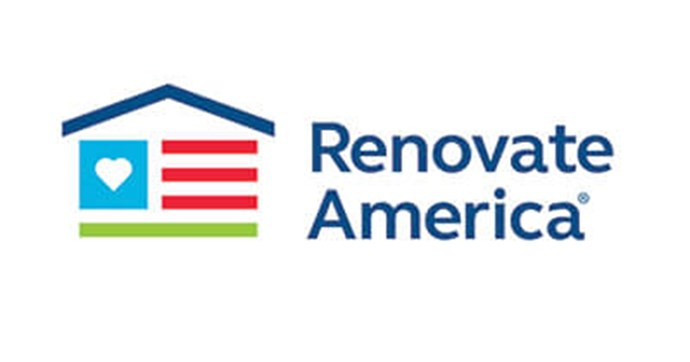 Engaging Tech Talent in a Tough Market for Renovate America