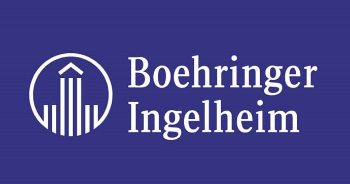 Strategic RPO for Boehringer Ingelheim
