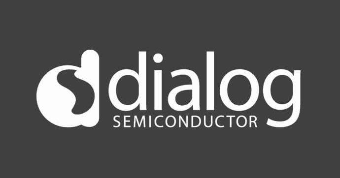 Mapping Talent on a Global Scale for Dialog Semiconductor