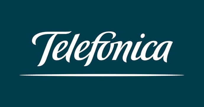 Telefónica Gains Competitive Advantage from Strategic Alignment Between Talent Acquisition and the Business