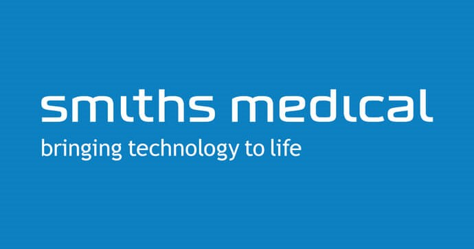 Transforming Talent Acquisition for Smiths Medical