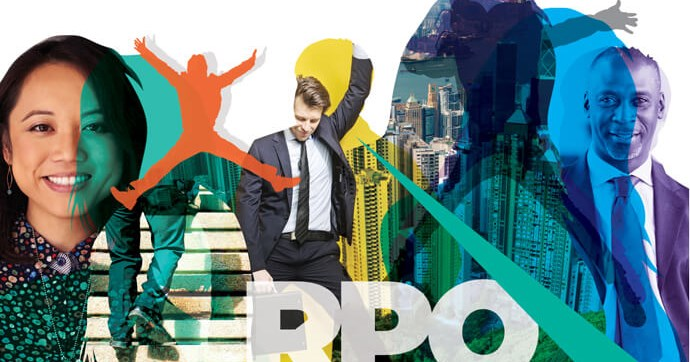 Successfully Transitioning Your RPO Provider