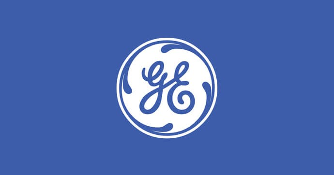 Significantly Reducing Time-to-Hire at GE Energy