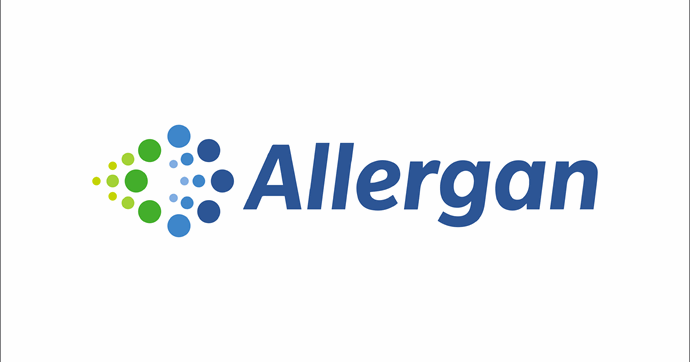 Flex and Scale to Meet Tomorrow's Talent Demand: Allergan's Talent Acquisition Transformation