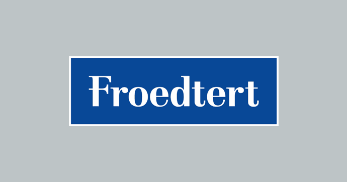 Enterprise RPO with Froedtert Health