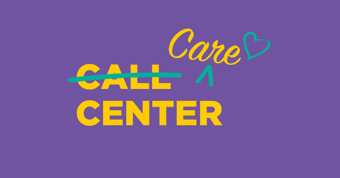 "Don't Call it a ""Call Center"": Cielo's Impression Center Provides An Unforgettable Candidate Experience"