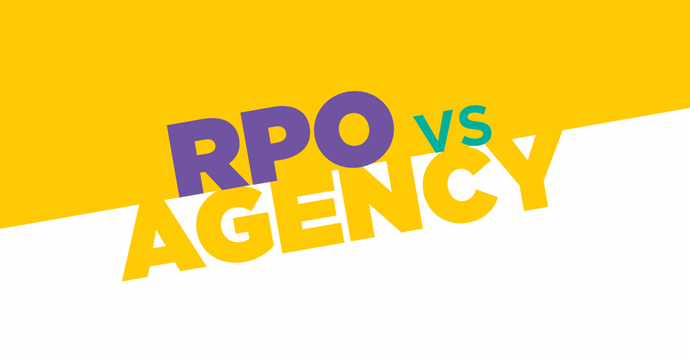 How RPO Services Differ From a Recruitment Agency