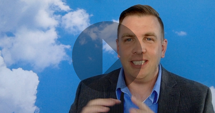Video: Tips for Selecting Integrated Technology Platforms for Talent Acquisition