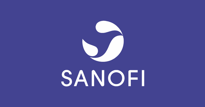Sanofi Selects Cielo as Talent Acquisition Partner Across Asia