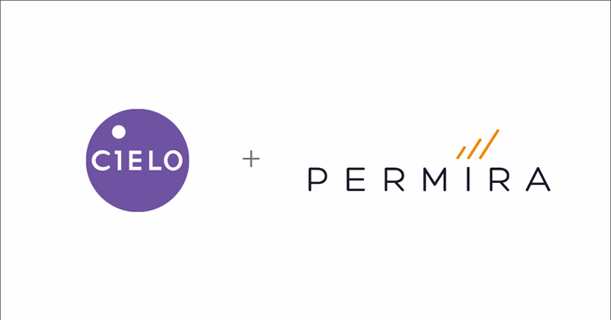 Cielo Announces Majority Equity Investment from the Permira Funds