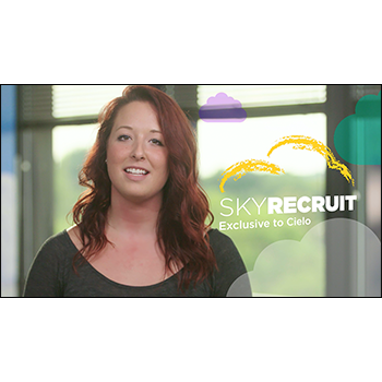SkyRecruit (1)