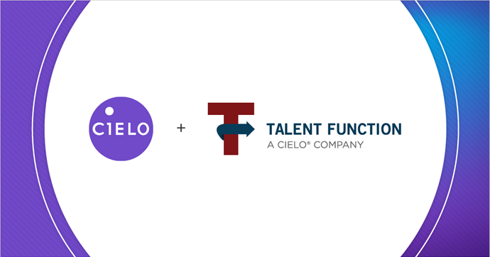 Cielo Acquires Talent Function, Strengthening Technology Leadership